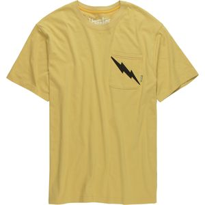 Howler Bros Bolt Pocket T-Shirt - Short-Sleeve - Men's