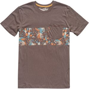 Howler BrothersClassic Pocket T-Shirt - Men's