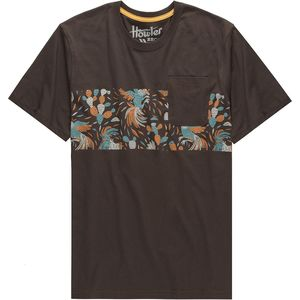 Howler BrothersGallos Solo T-Shirt - Men's