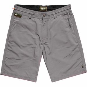 Howler BrothersHorizon 2.0 Hybrid Short - Men's