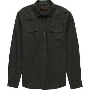 Howler BrothersSheridan Shirt - Men's
