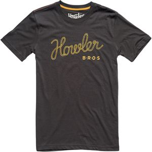 Howler BrothersTie Down T-Shirt - Men's