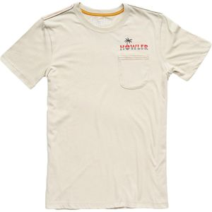Howler BrothersHorizon Pocket T-Shirt - Men's