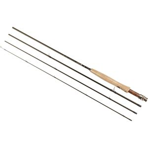 Hardy Shadow Fly Rod - 4-Piece