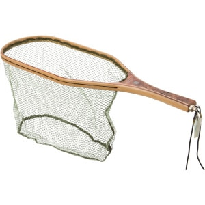 Hardy Marksman Catch and Release Net