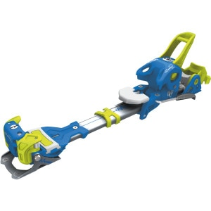Tyrolia AAAmbition 12 Alpine Touring Binding Top Reviews