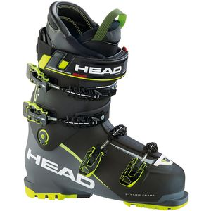 Head Skis USA Vector Evo 130 Ski Boot