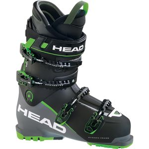 Head Skis USA Vector Evo 120 Ski Boot