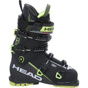 Head Skis USA Vector Evo 130 Ski Boot - Men's