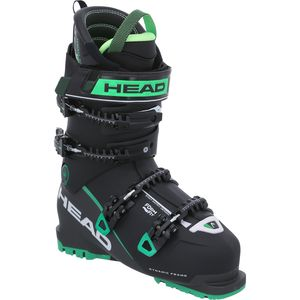 Head Skis USA Vector Evo 120 Ski Boot - Men's