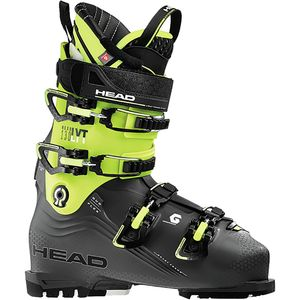 Head Skis USANexo LYT 130 Ski Boot