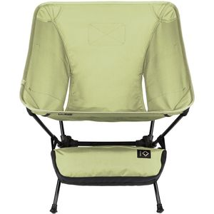 Helinox Tactical Camp Chair