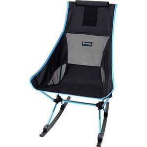 Helinox Chair Two Rocker
