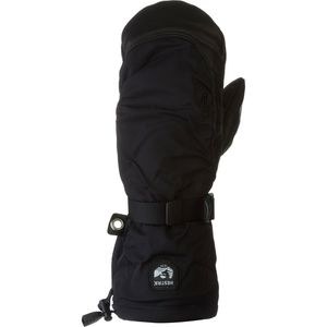 Hestra Army Leather Extreme Mitten