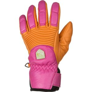 Hestra Leather Fall Line Glove - Women's