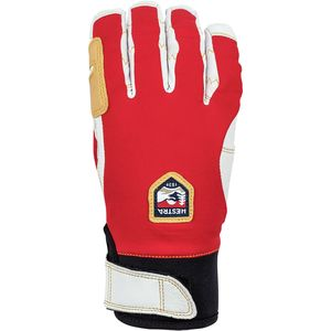 Hestra Ergo Grip Active Glove - Men's