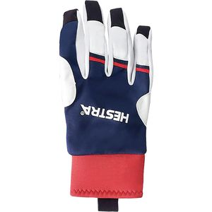Hestra Windstopper Race Tracker Glove