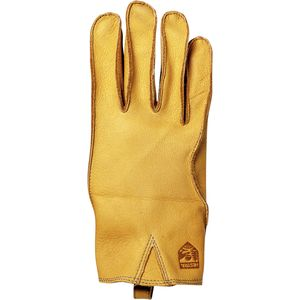 Hestra Mora Glove - Men's