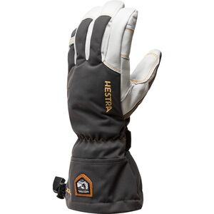Hestra Army Leather Gore-Tex XCR Glove
