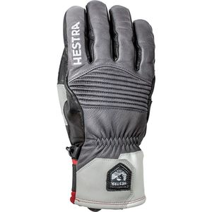 Hestra Jon Olsson Pro Model Glove