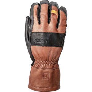 Hestra Ergo Grip Patrol Glove