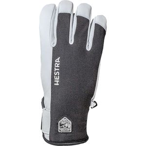 Hestra Army Leather Sastrugi Glove