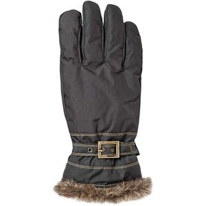 Hestra Winter Forest Glove - Women's