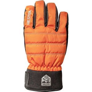 Hestra CZone Primaloft Junior Glove - Kids'