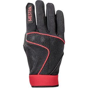 Hestra All Mountain Sr. Gloves
