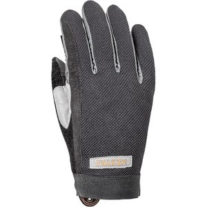 Hestra Bike Guard Long Gloves
