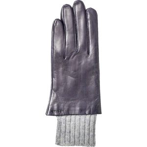 Hestra Megan Glove - Women's