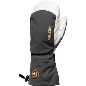 Hestra Army Leather Gore-Tex Mitten