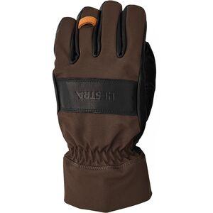 Hestra Highland Glove - Men's