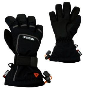 Hestra Czone Gauntlet Jr Glove - Kids
