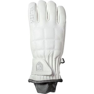 Hestra Henrik Leather Pro Model Glove