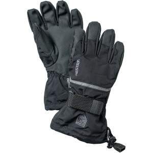 Hestra Czone Gauntlet Junior Glove - Kids'
