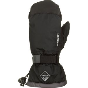 Hestra Czone Gauntlet Junior Mitten - Kids'
