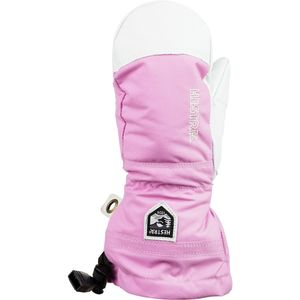 Hestra Heli Ski Junior Mitten - Kids'