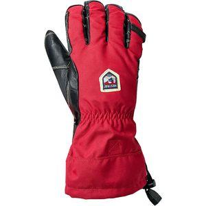 Hestra Heli Ergo Grip Glove