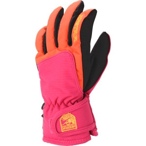 Hestra Isaberg Frost Junior Glove - Kids'