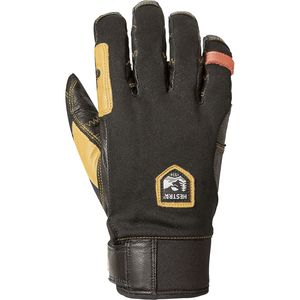 Hestra Ergo Grip Outdry Short Glove Online Cheap