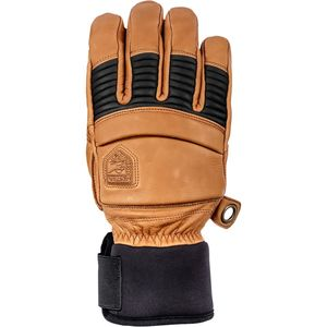 Hestra Fall Line Glove Reviews