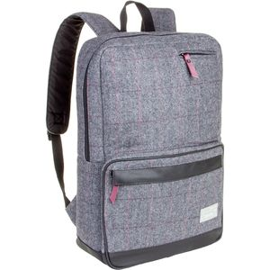 Hex Origin Laptop Backpack