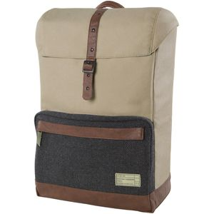 Hex Coast Laptop Backpack