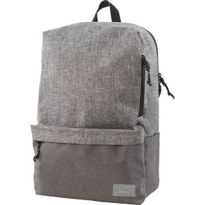 Hex Exile Laptop Backpack - 976cu in