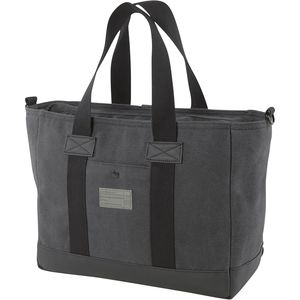 Hex Work Bag - 925cu in