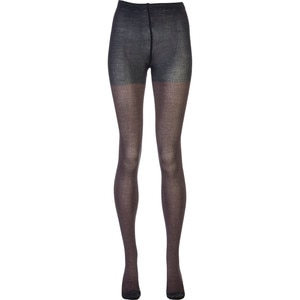 Hansel From Basel Knitted Tights - Women's