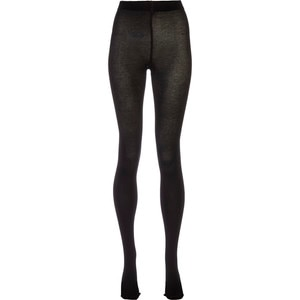 Hansel From Basel Cashmere Tights - Women's