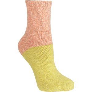 Hansel From Basel Assa Short Crew Socks