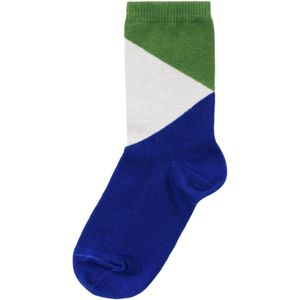 Hansel From Basel Mini Diamond Crew Socks - Kids'